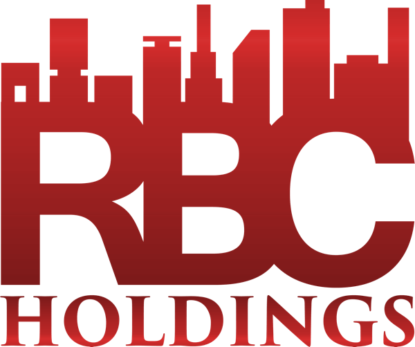RBC Holdings – Custom Home Builder & General Contractor